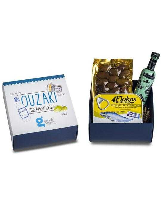 mini-box-ouzaki-greek-way
