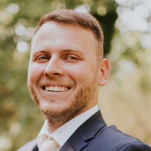 Piotr Boguszewski/Country Manager | PL