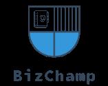 BizChamp