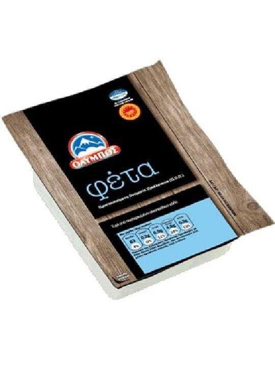 pdo-feta-cheese-450g-olympos