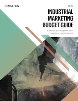 https://d33wubrfki0l68.cloudfront.net/9f986ae3bc5fa7da93342d668691c2f763b3801b/6d4ab/img/budget-guide-cover.jpg