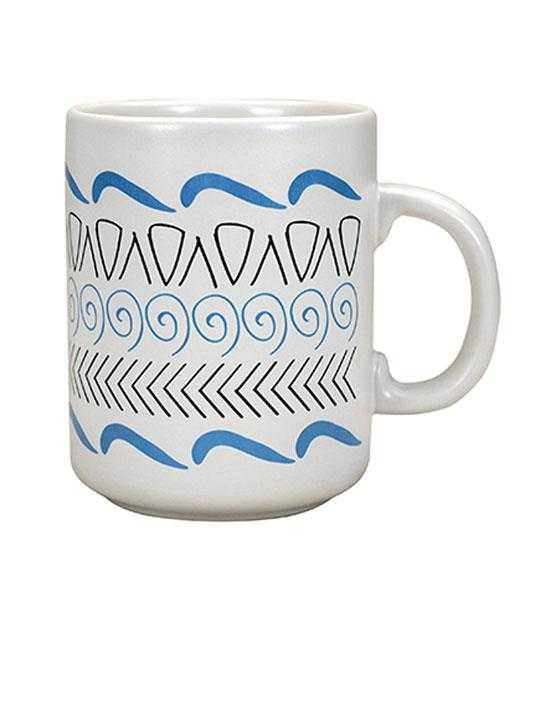 ceramic-mug-motifs-ploos-design
