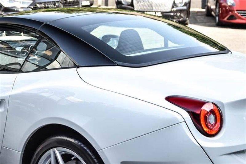 Ferrari California T HELE CARBON+DAYT.STOELEN NP.289K (15.DKM) afbeelding 20