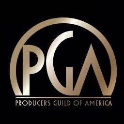 PGA Award Winner and Nominee
