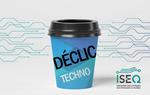 Déclic Techno: Rendez-vous des startups et industrie de l'électronique