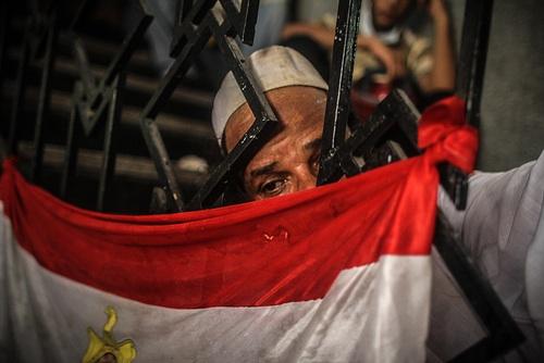 Rabaa_Moaab Elshamy