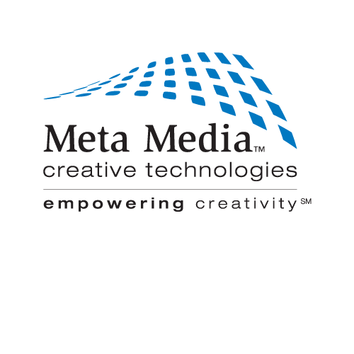 image from Meta Media Creative Technolgies