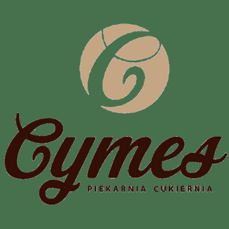 Piekarnia i Cukiernia Cymes