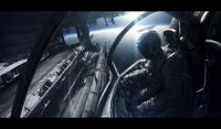 Image for Spaceship