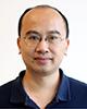 Ling-Qun Ye, PhD