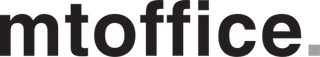 mtoffice logo