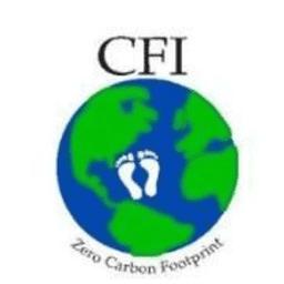 Clean Feet Investors logo