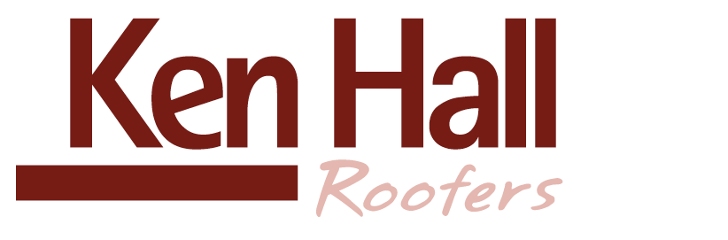 Ken Hall Roofers