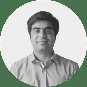 Asim Hussain Image
