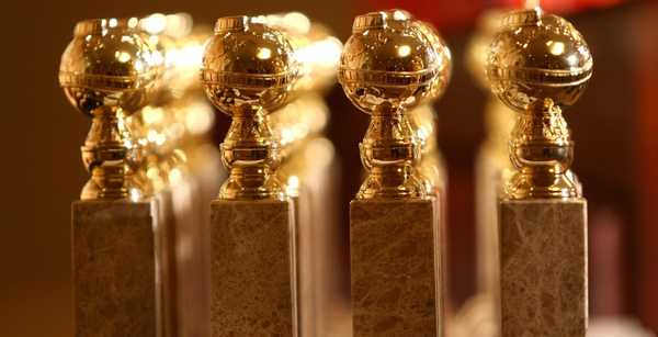 An Obligatory Rant About How The Golden Globes Underwhelm On An Annual Basis