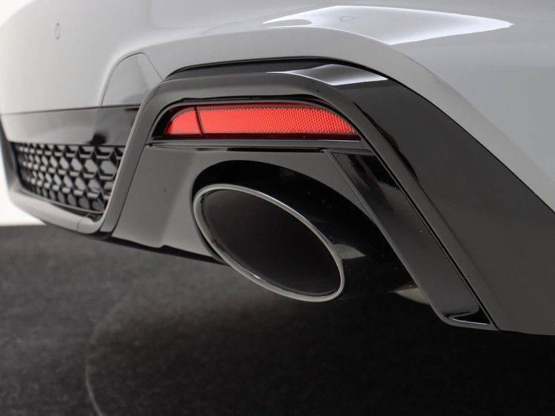 Audi RS5 Sportback 2.9 TFSI quattro | 450PK | Panoramadak | Stoelventilatie/verwarming | Bang & Olufsen | Top view camera | Matrix LED Laser | RS Sportuitlaat | 20'' inch brons | Verlengde fabrieksgarantie afbeelding 20