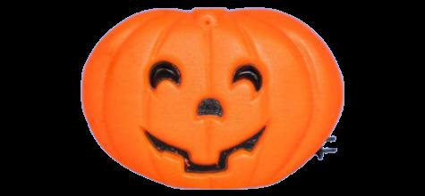 Pumpkin Glow Lite photo