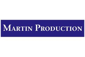 Martin Production