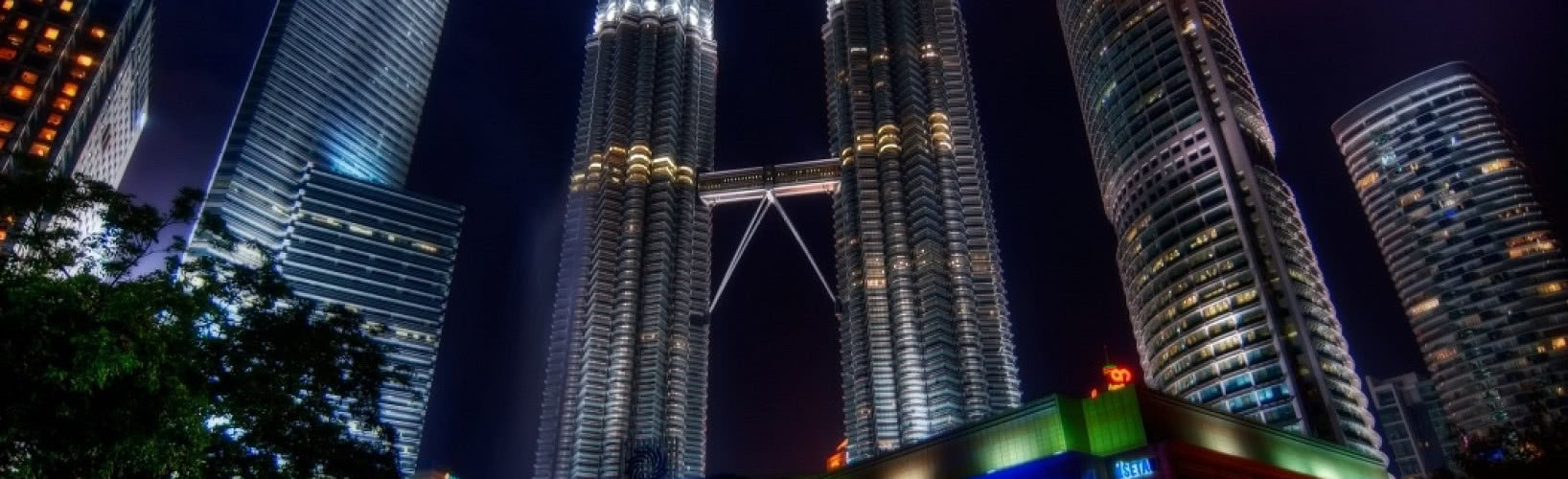 WeDo UG Malaysia