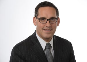 brian marchese super lawyers