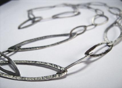 2441-longleaves-necklace.jpg