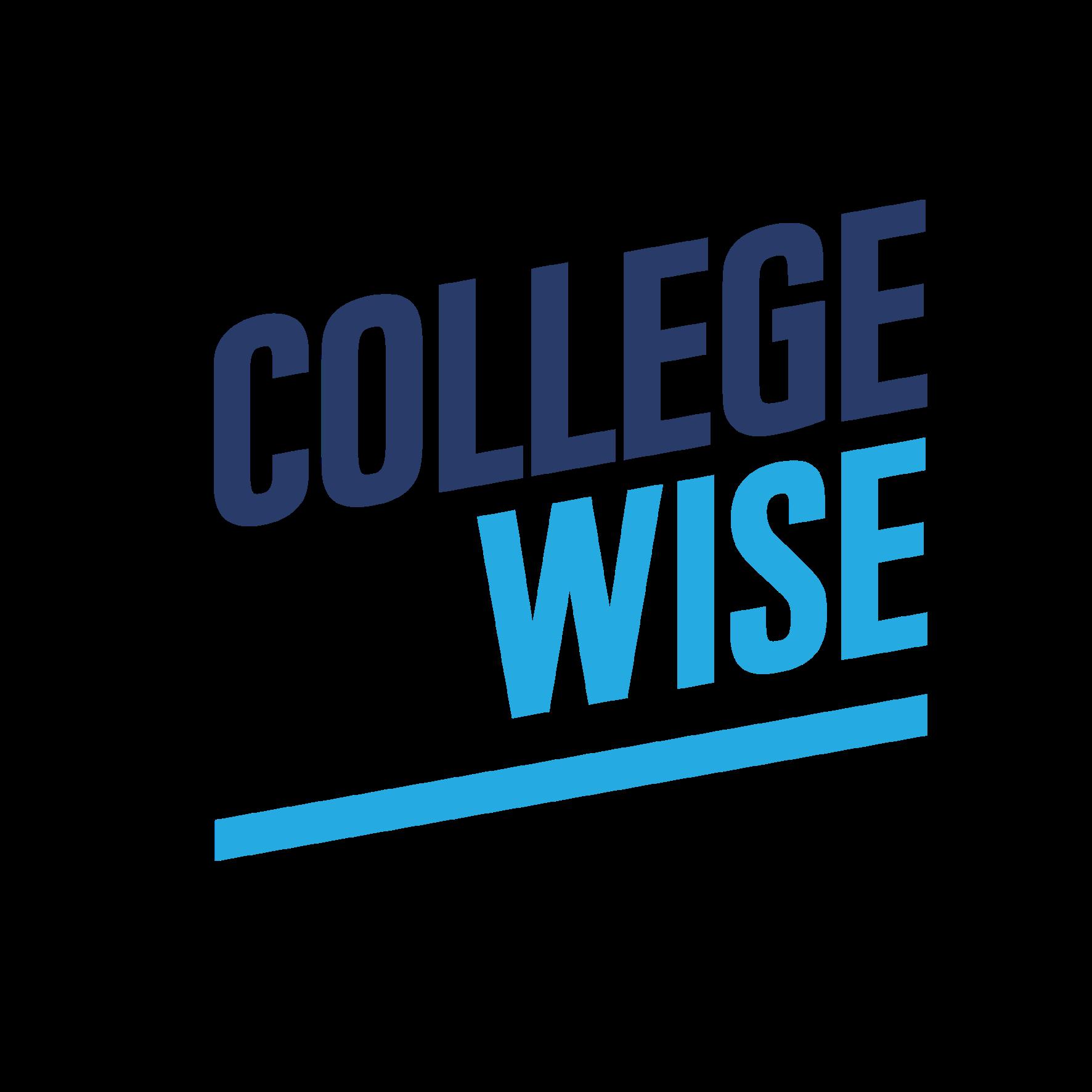 Collegewise Logo