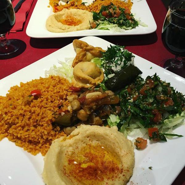 Le Sultan restaurant-libanais-vegetarien-strasbourg.jpg