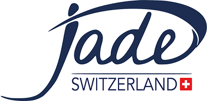 JADE Switzerland Logo