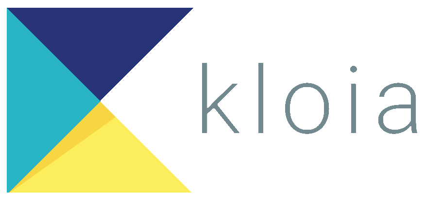 kloiauk