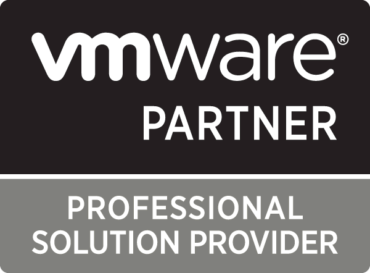 VMWare Partner Professional Cloud Provider