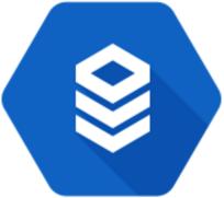 Google Cloud SQL 2nd Generation Beta Review - Dimmeria
