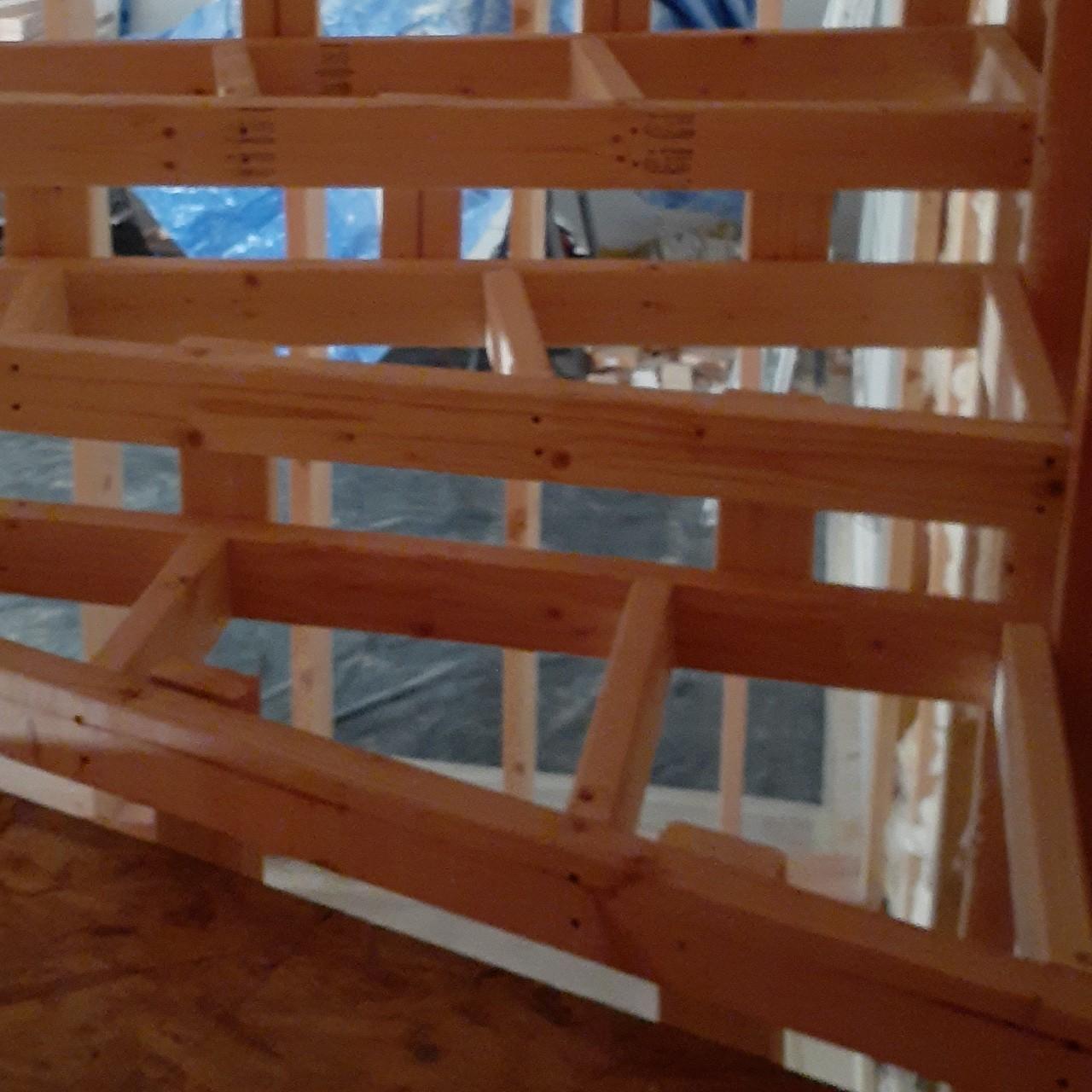 carpentry-wood-framing-second-floor-home-addition--framing-28