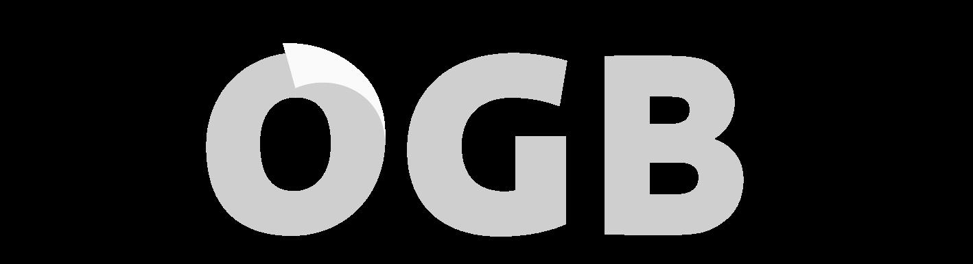 client logo oegb