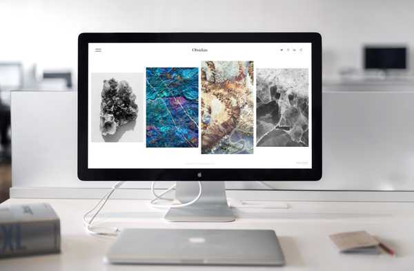 Clean, Professional, Handcrafted websites that are designed to convert.