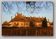 Château de Ripaille  » Click to zoom ->