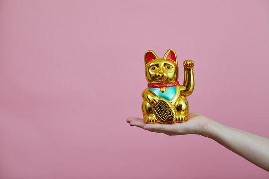 12 claves para tener una vida positiva - Featured image