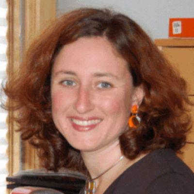 Julie Stanford