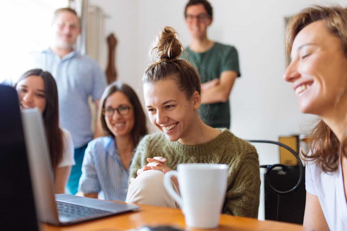 5 TED Talks à regarder quand on est freelance