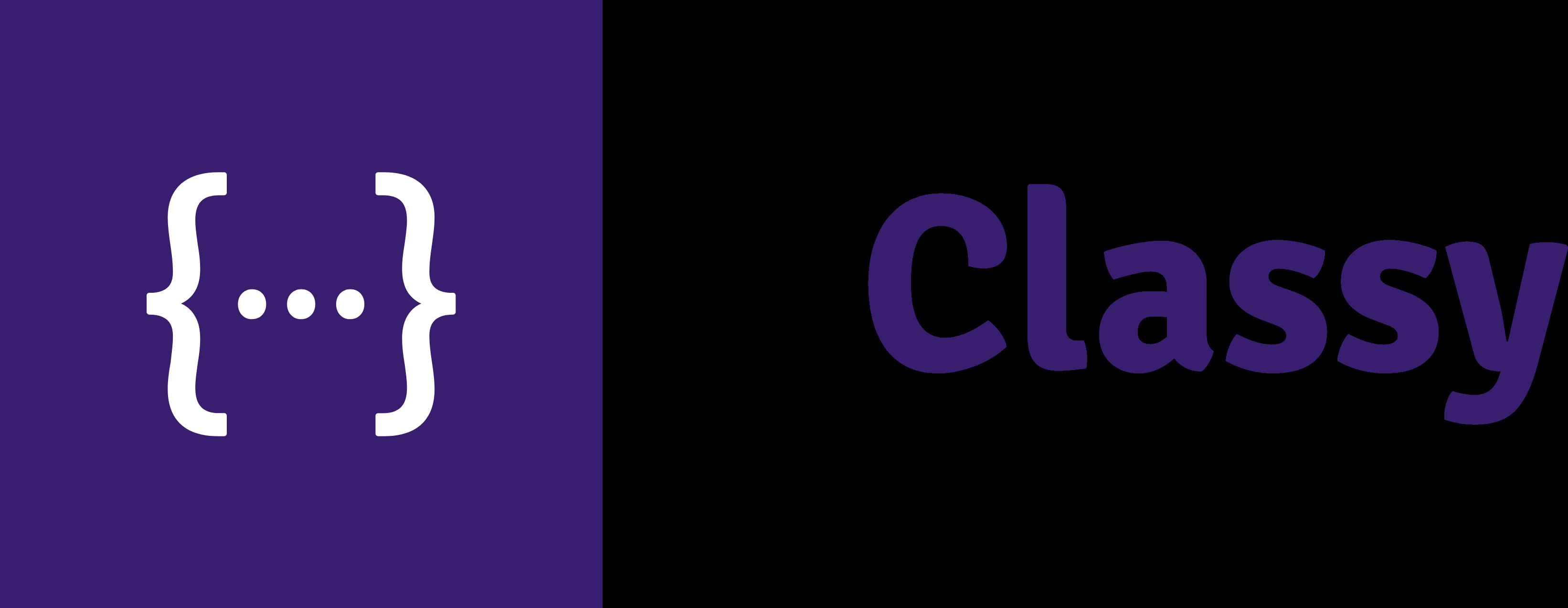 Classy Digital Agency
