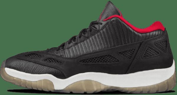Nike Air Jordan 11 Low IE