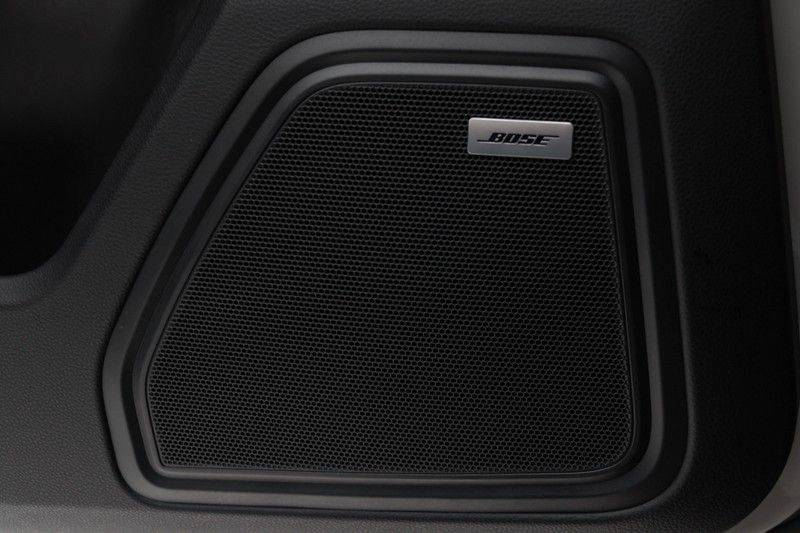 Porsche Macan 3.0 S 354pk PDK Black Design Nieuw Model (Krijt) Luchtvering Panoramadak ACC Sportleder+Memory Full-Led Bochtenverlichting Navi/High Privatglass AppleCarplay 21'' Camera Pdc Trekhaak afbeelding 16