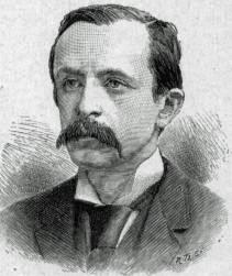 Barrie J.M.