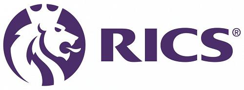 RICS Building Conservation Award 2017