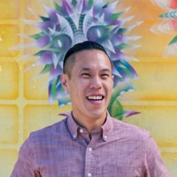 Photo of Mang-Git Ng