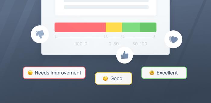 What is a Good NPS Score? (2021 Net Promoter Score Benchmark)