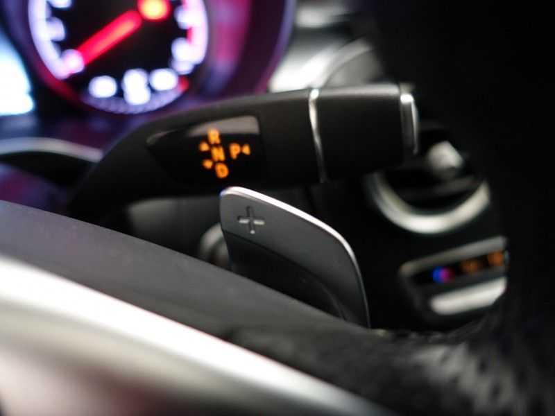 Mercedes-Benz GLC Coupé 43 AMG Night Edition 4MATIC Bi-Turbo 368pk- Full afbeelding 14