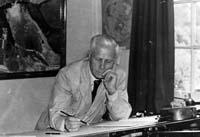 Neville Barnes Wallis
