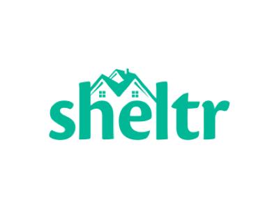 Sheltr logo