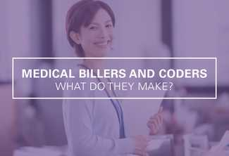 How Much Does a Medical Coder Make?