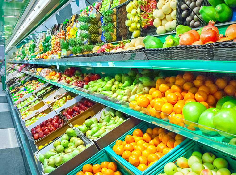 Accruent - Resources - Blog Entries - Keep Food Safe with IoT Remote Monitoring - Hero